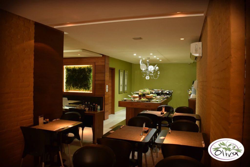 restaurante oliva 1