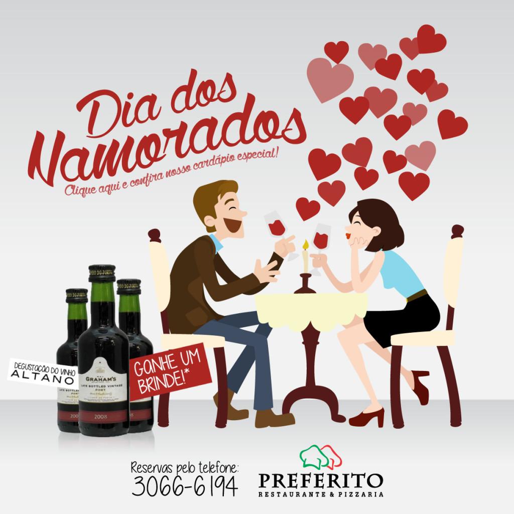 pref_post_namorados-01