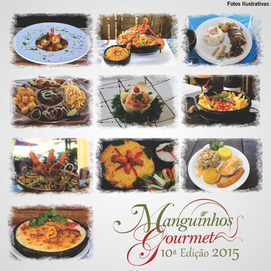Pratos---Manguinhos-Gourmet