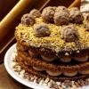 Naked Ferrero Rocher1