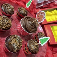 cupcakes de natal 01