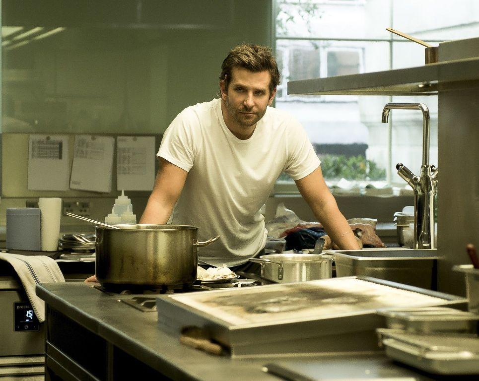 Chef-Bradley-Cooper