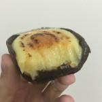 ovos especialidades – brulee 2