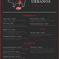 Urbanos_CARDAPIO-1