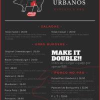 Urbanos_CARDAPIO-2