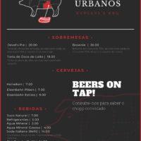 Urbanos_CARDAPIO-3