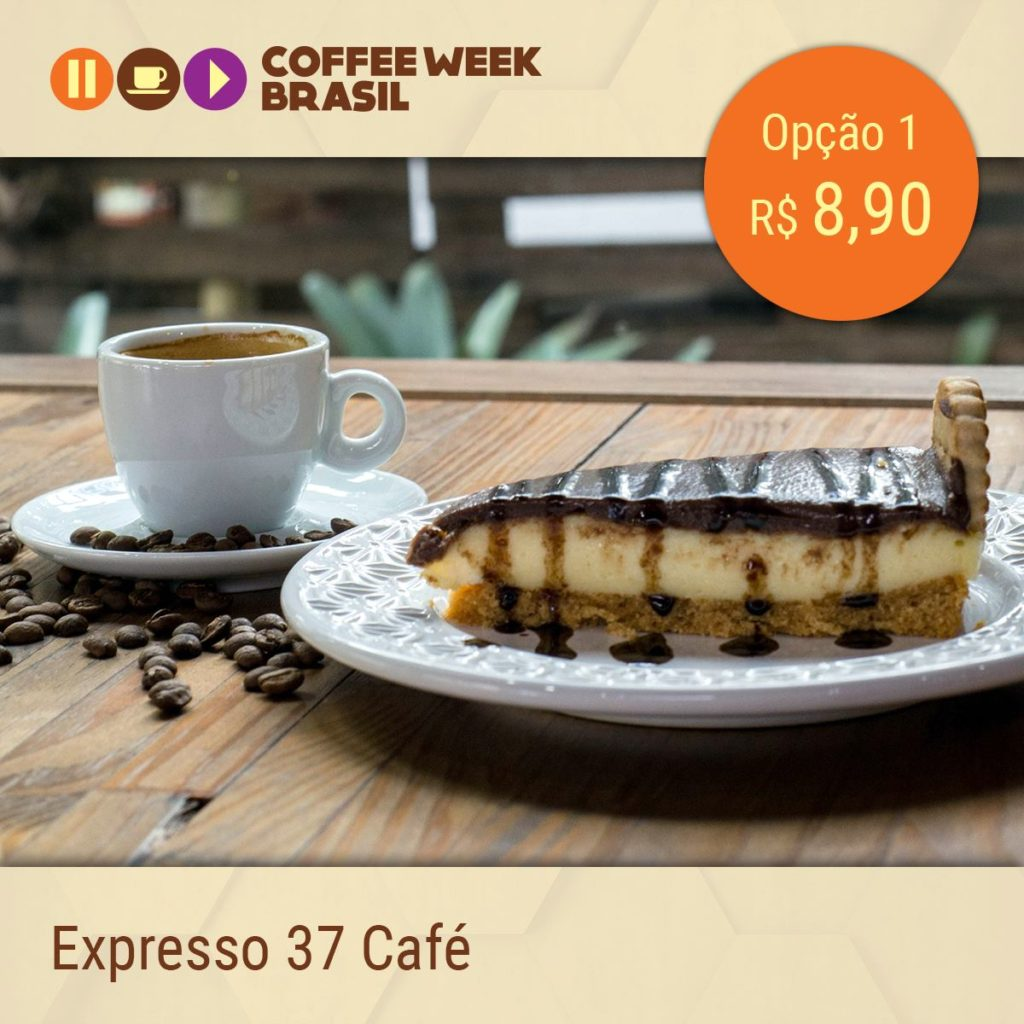 expresso37cafe - promo1 - coffee week brasil