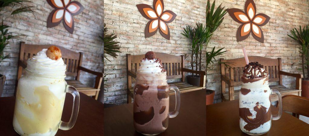chocolateria-brasil-milkshake-de-creme-brulee
