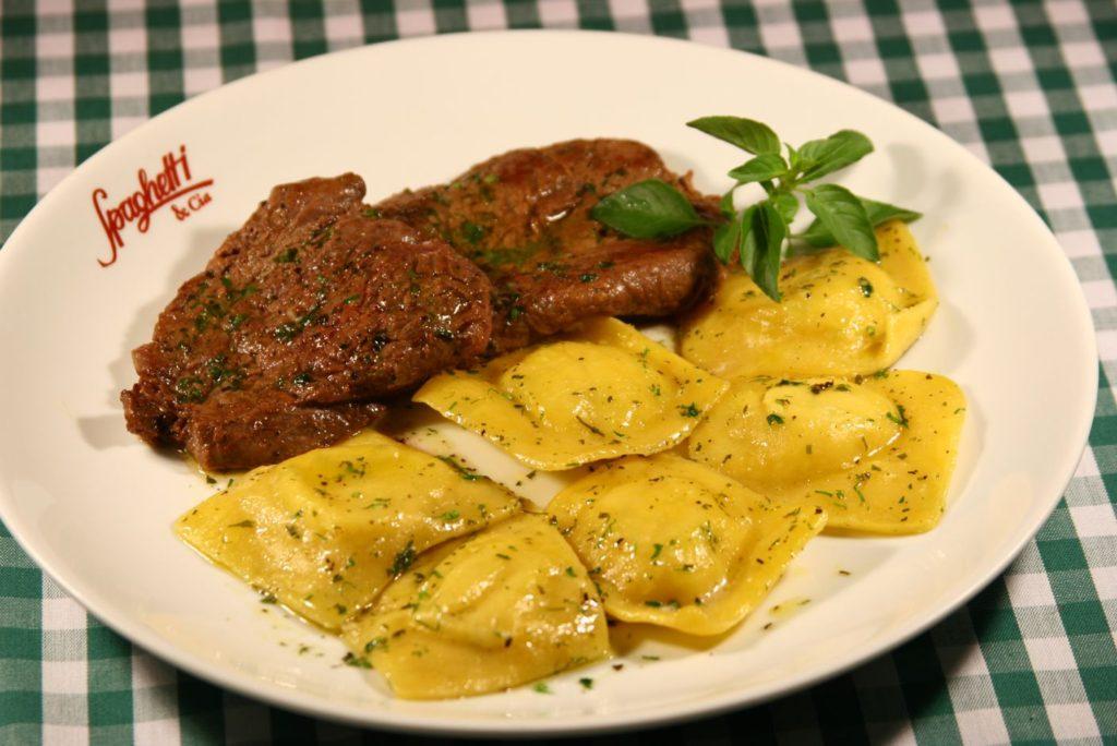 file-com-ravioli-de-batata-baroa_spaghettivv