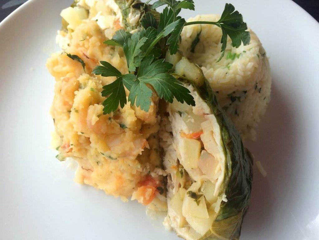 surpesa-do-chef_aldeiadailha