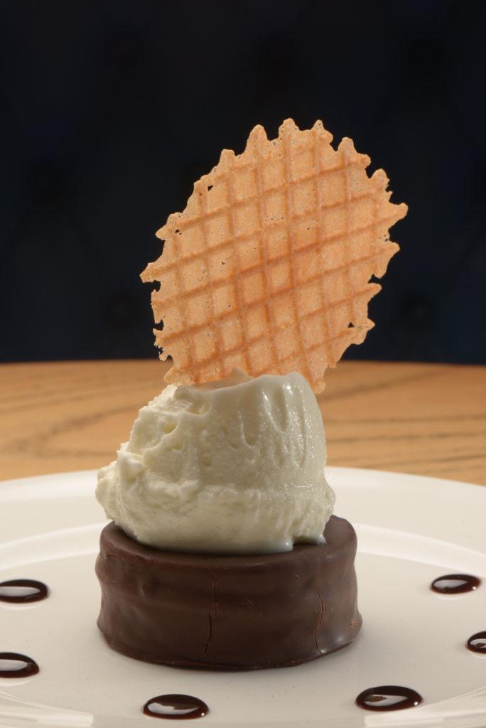 alfajor-com-gelato