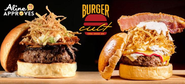 burger king ribe