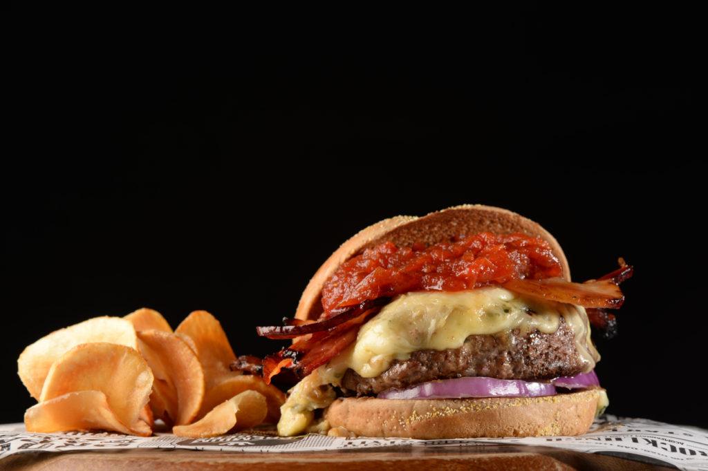 bluerock_rockburger_arioliveira-1