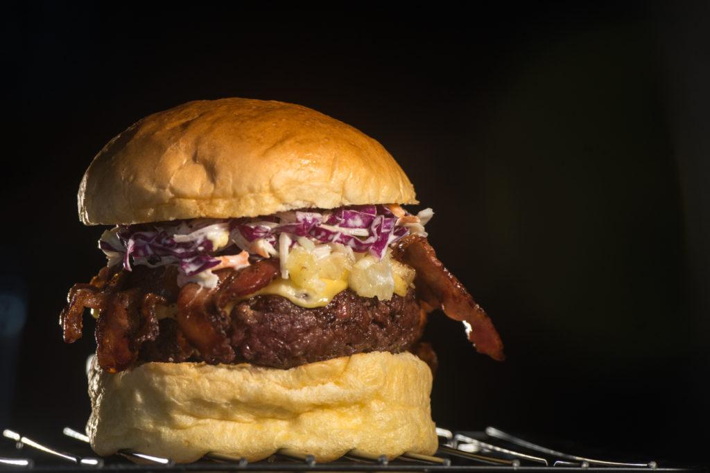 burgerslaw_routes_heliofilho