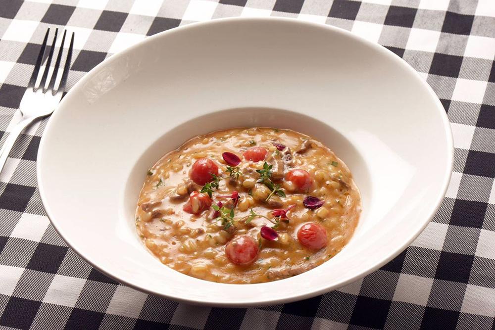 capri-risotto-de-mignon-risotto-com-iscas-de-file-mignon-e-tomate-cereja