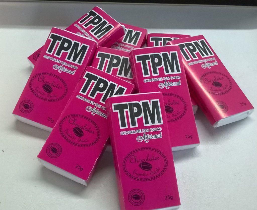 chocolate-tpm-1