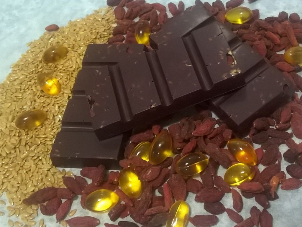 chocolate-tpm-2
