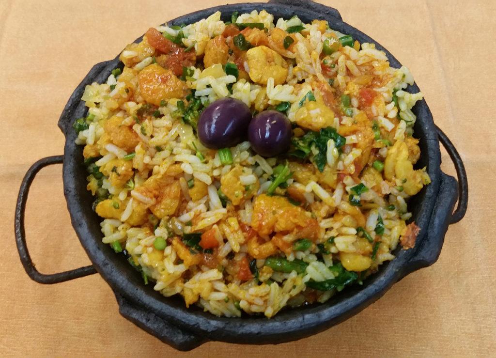 panela-capixaba-arroz-de-camarao-p