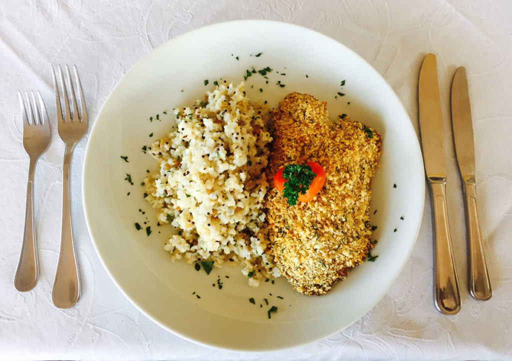 pier-aleixo-tilapia-grelhada-na-crosta-de-ervas-com-arroz-7-graos