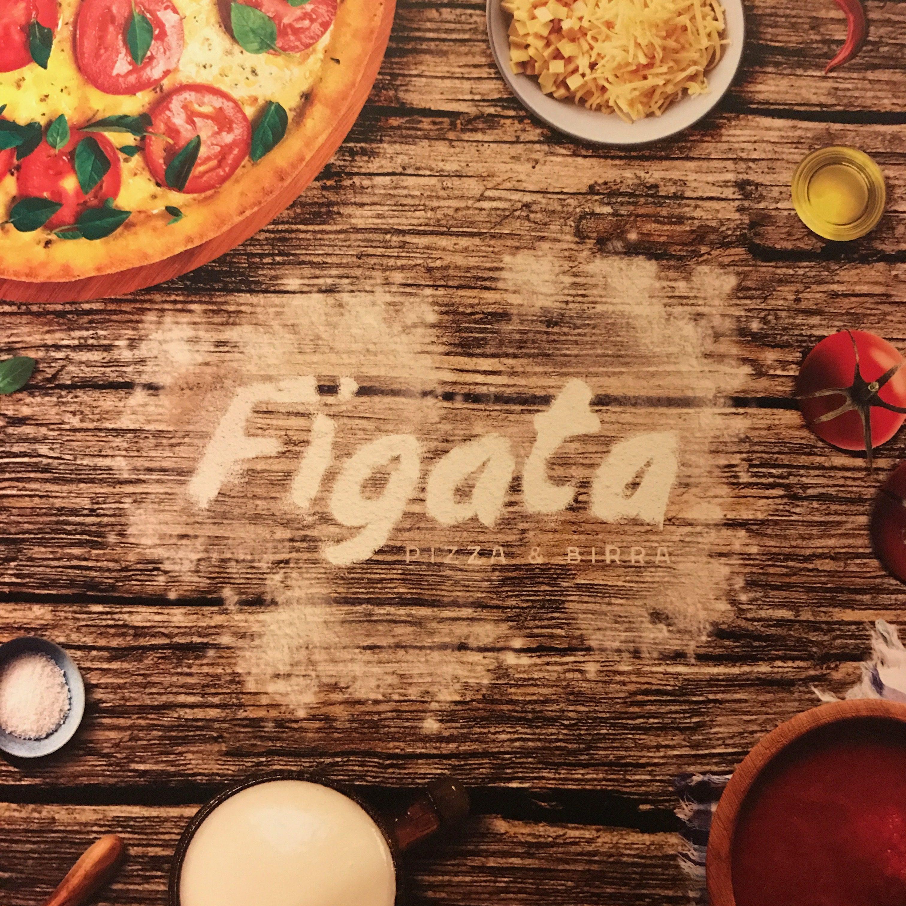 figata_menu1