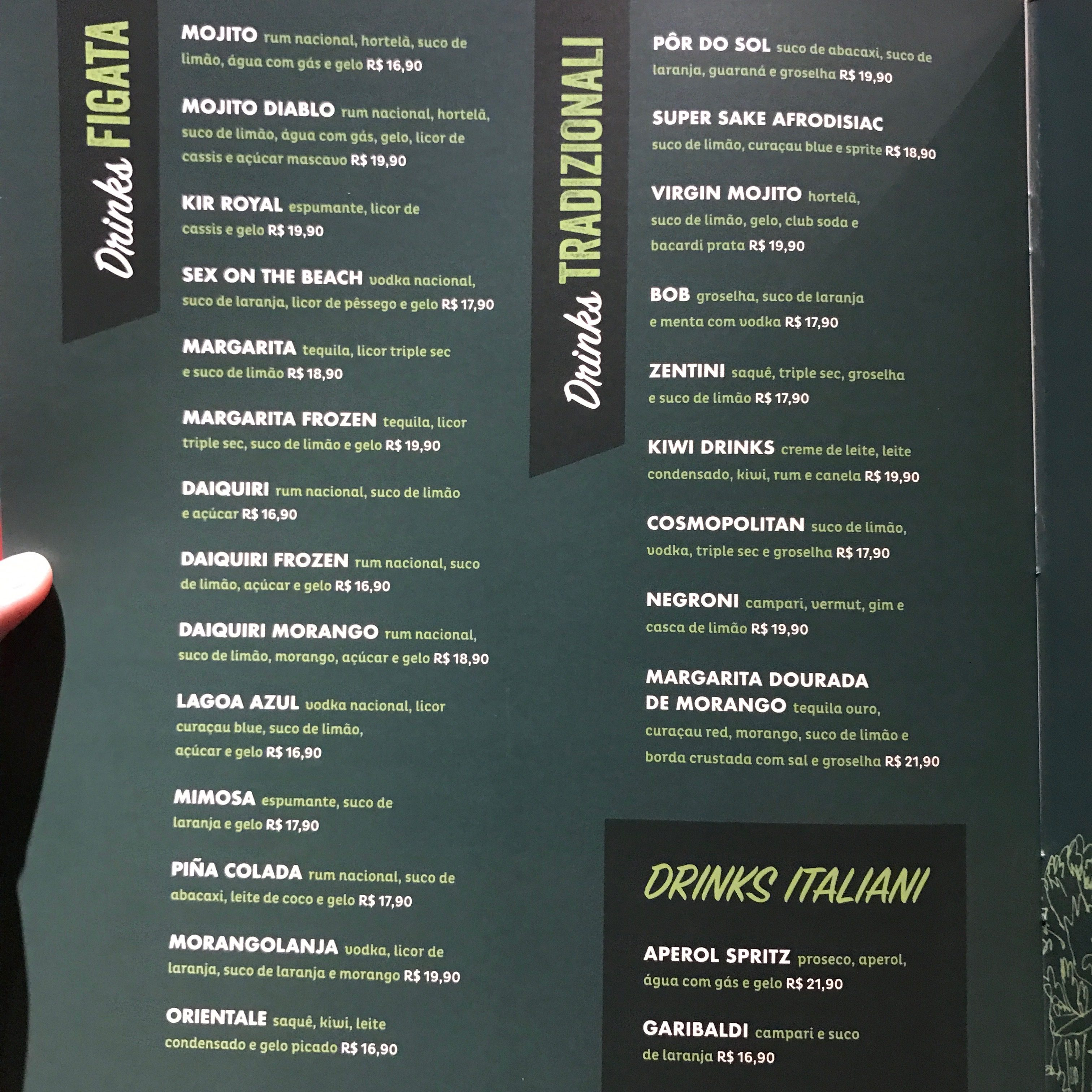 figata_menu10