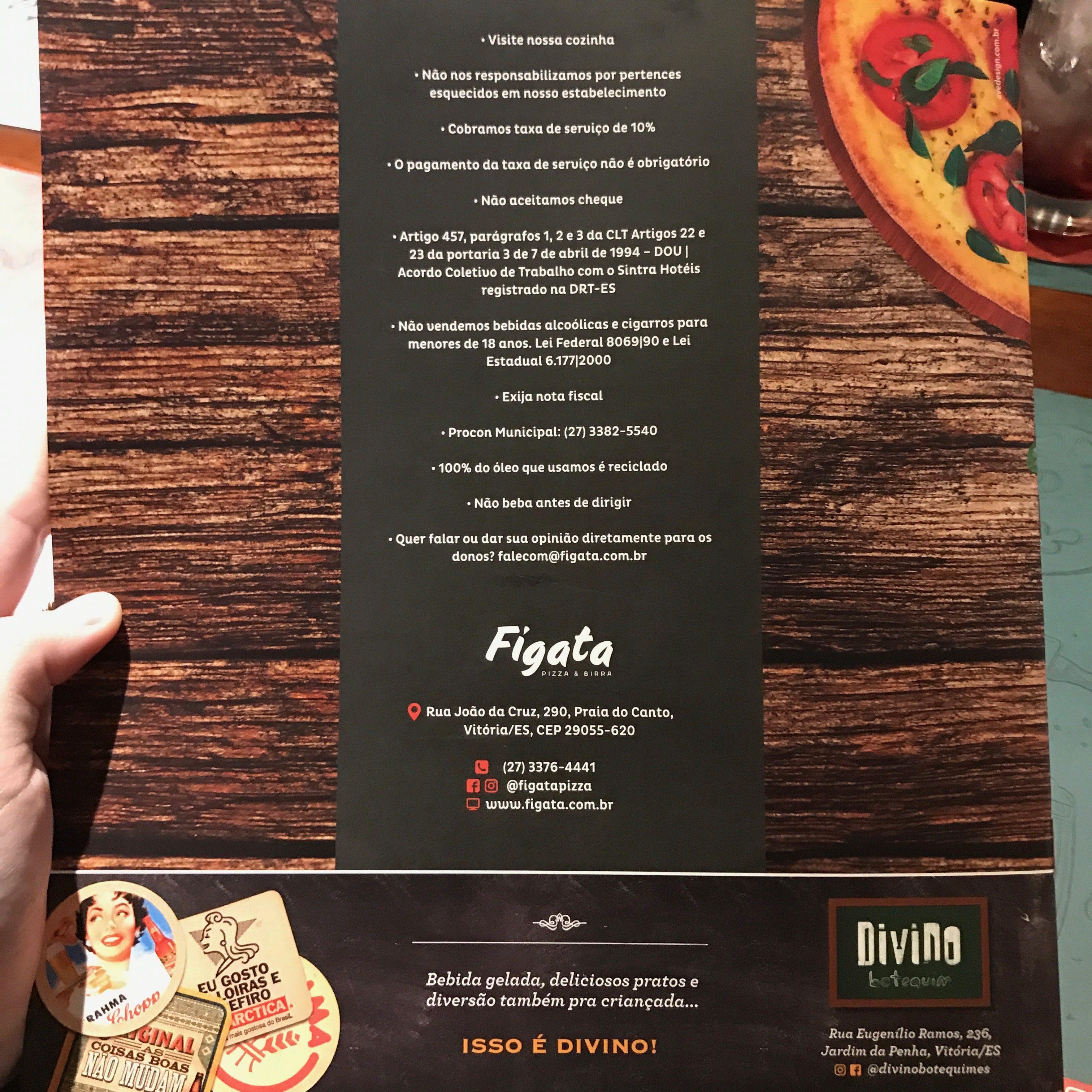figata_menu12