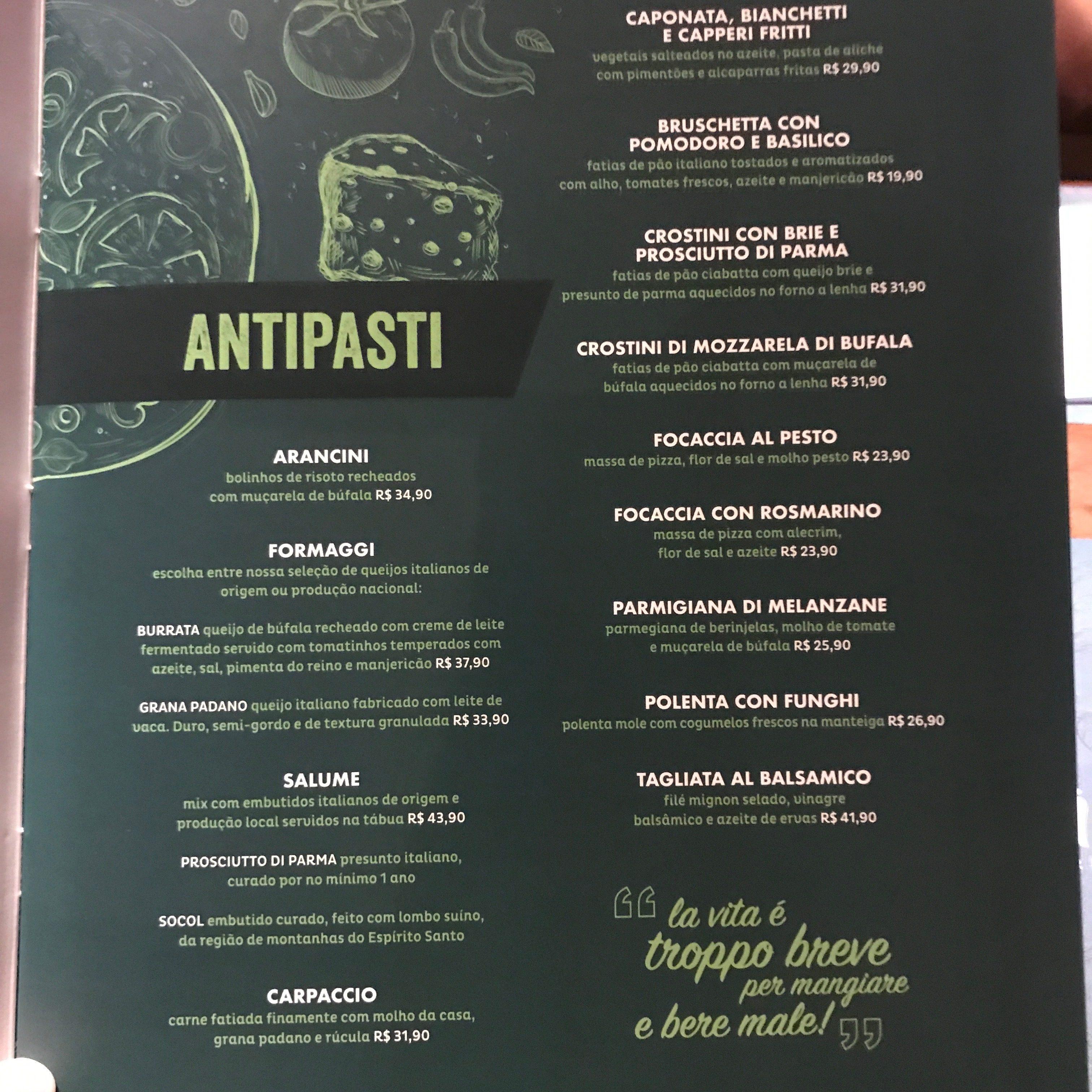 figata_menu3