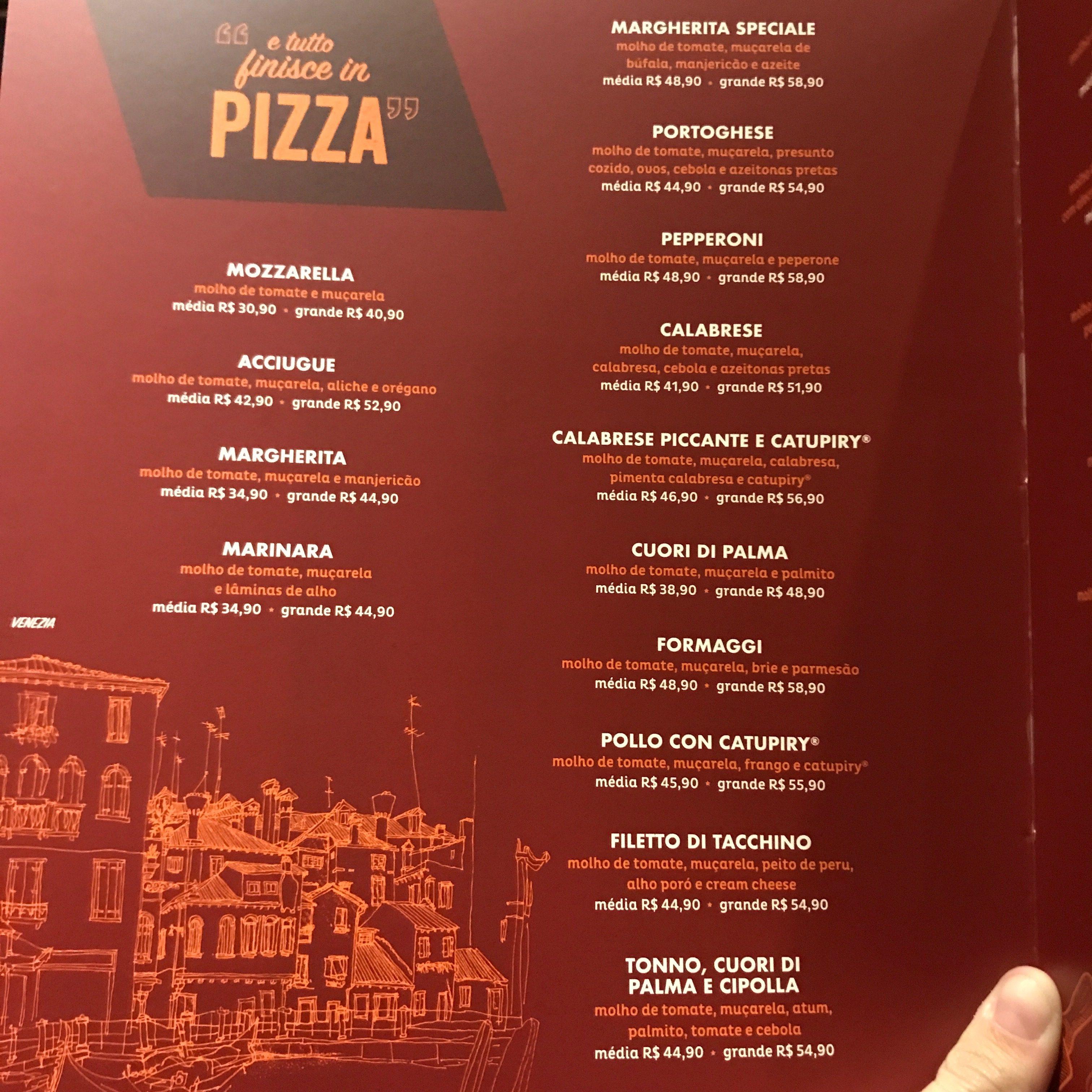 figata_menu4