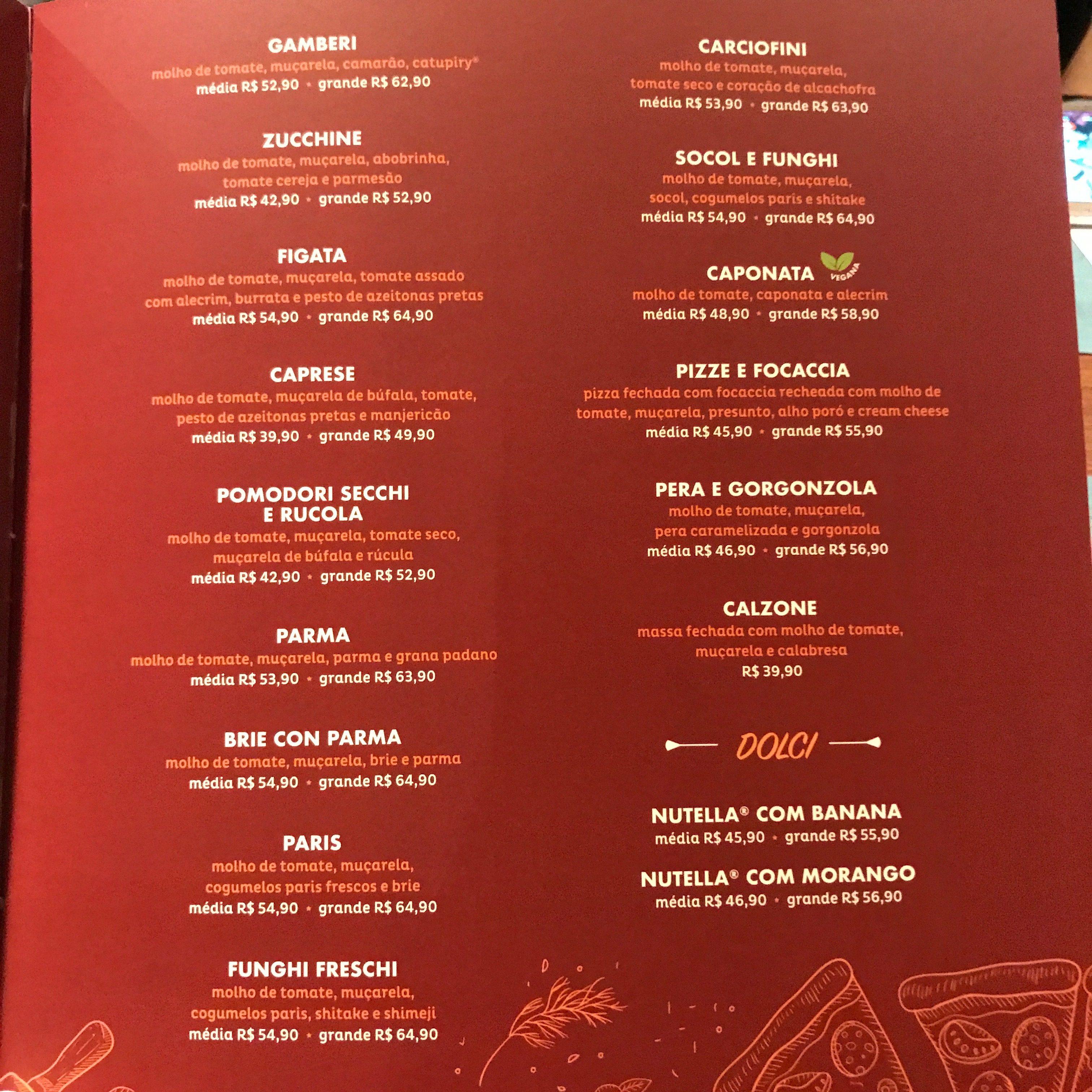 figata_menu5