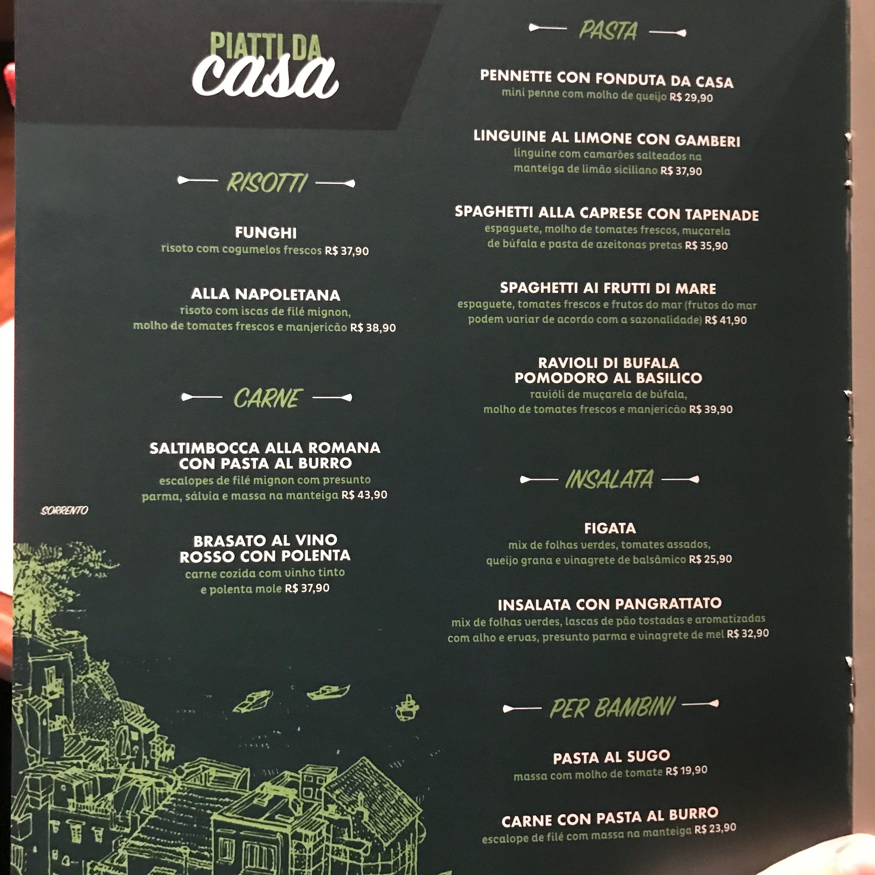 figata_menu6