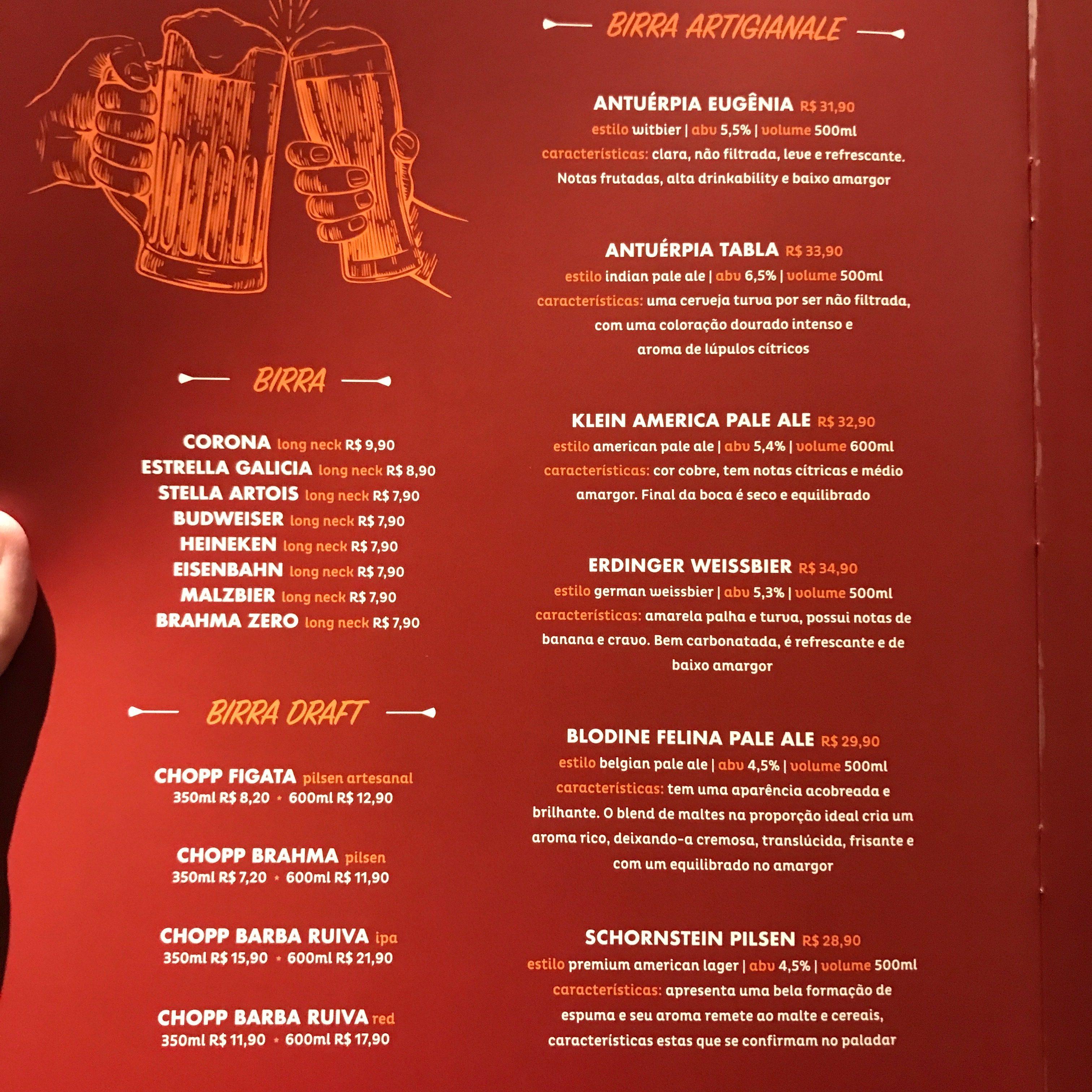 figata_menu7