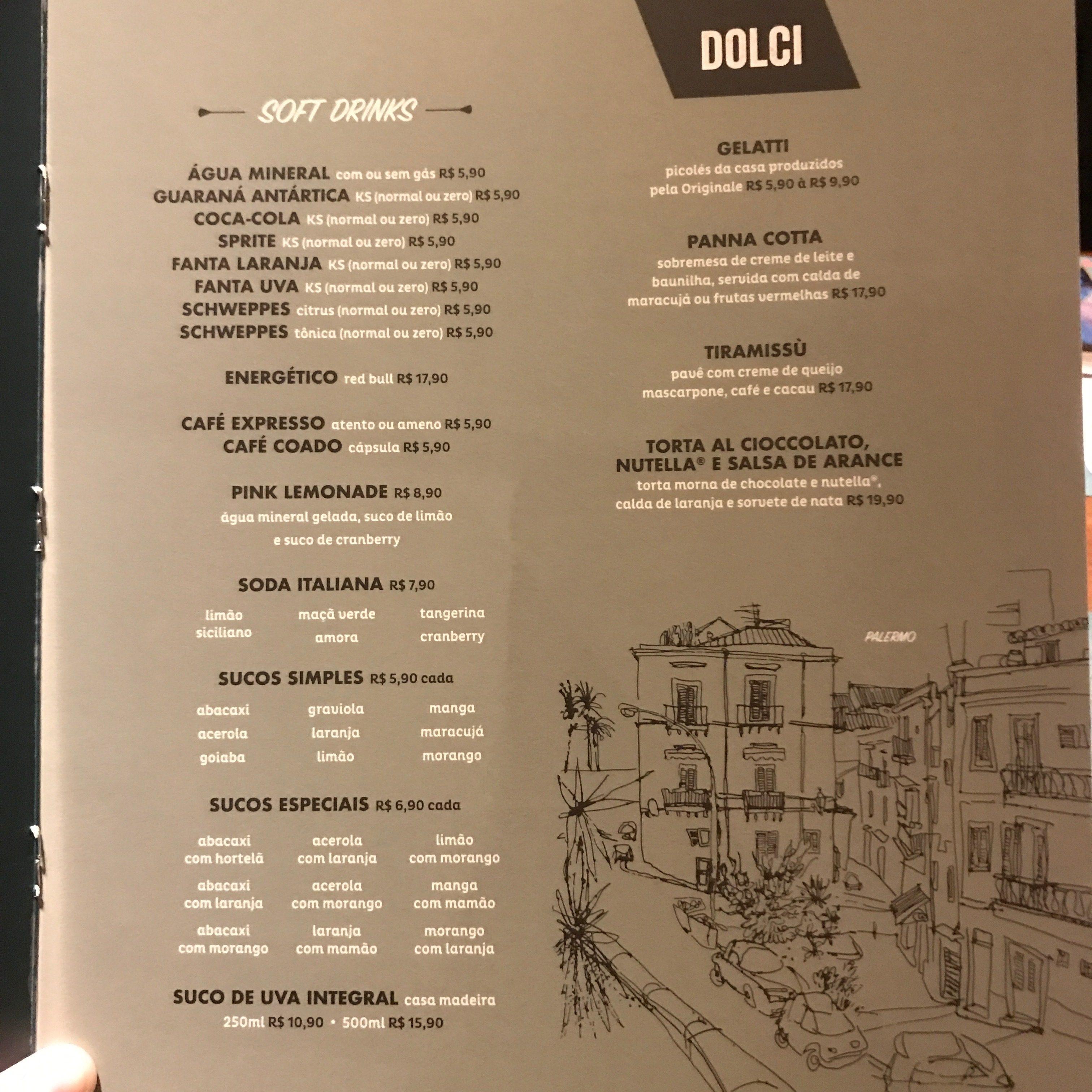 figata_menu8