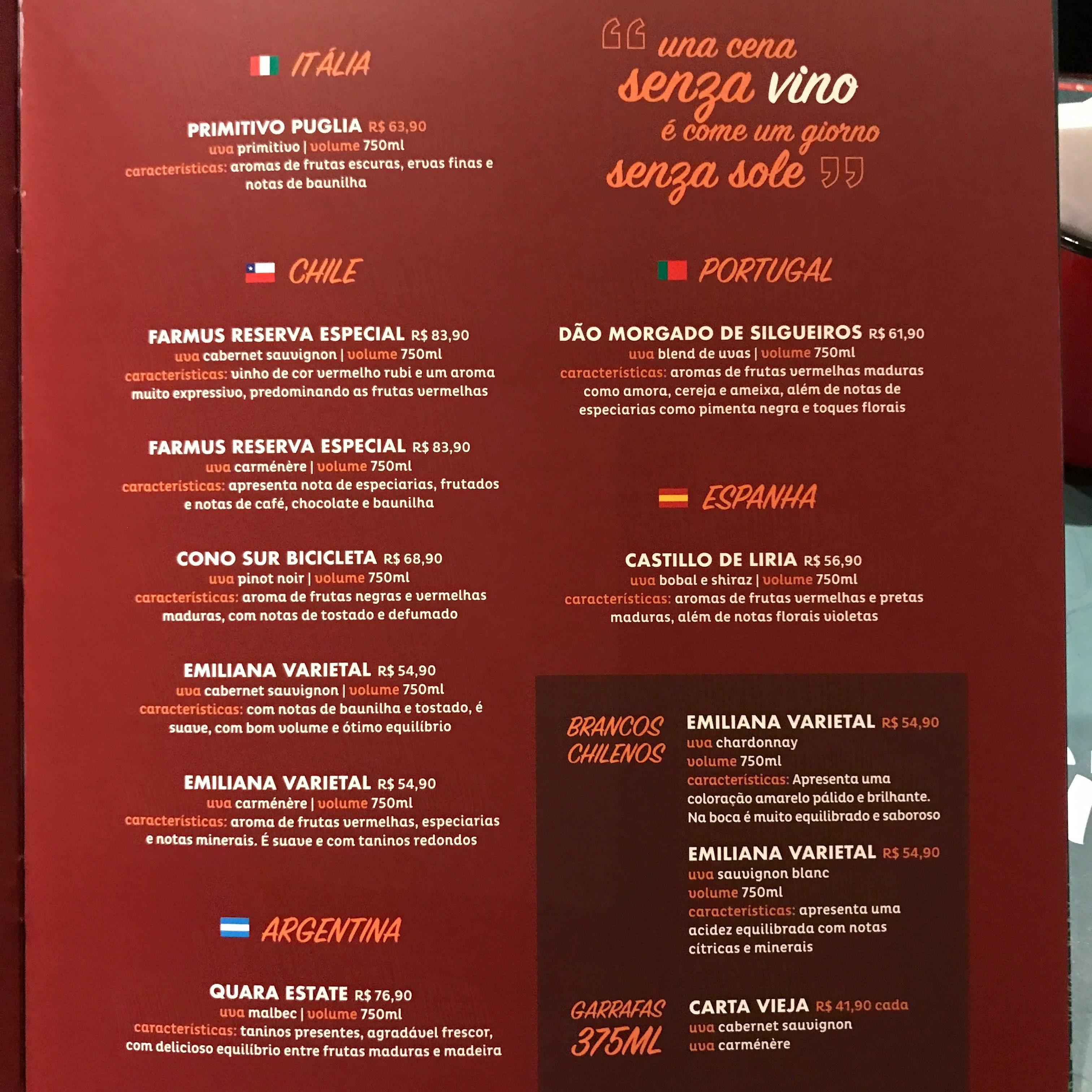 figata_menu9