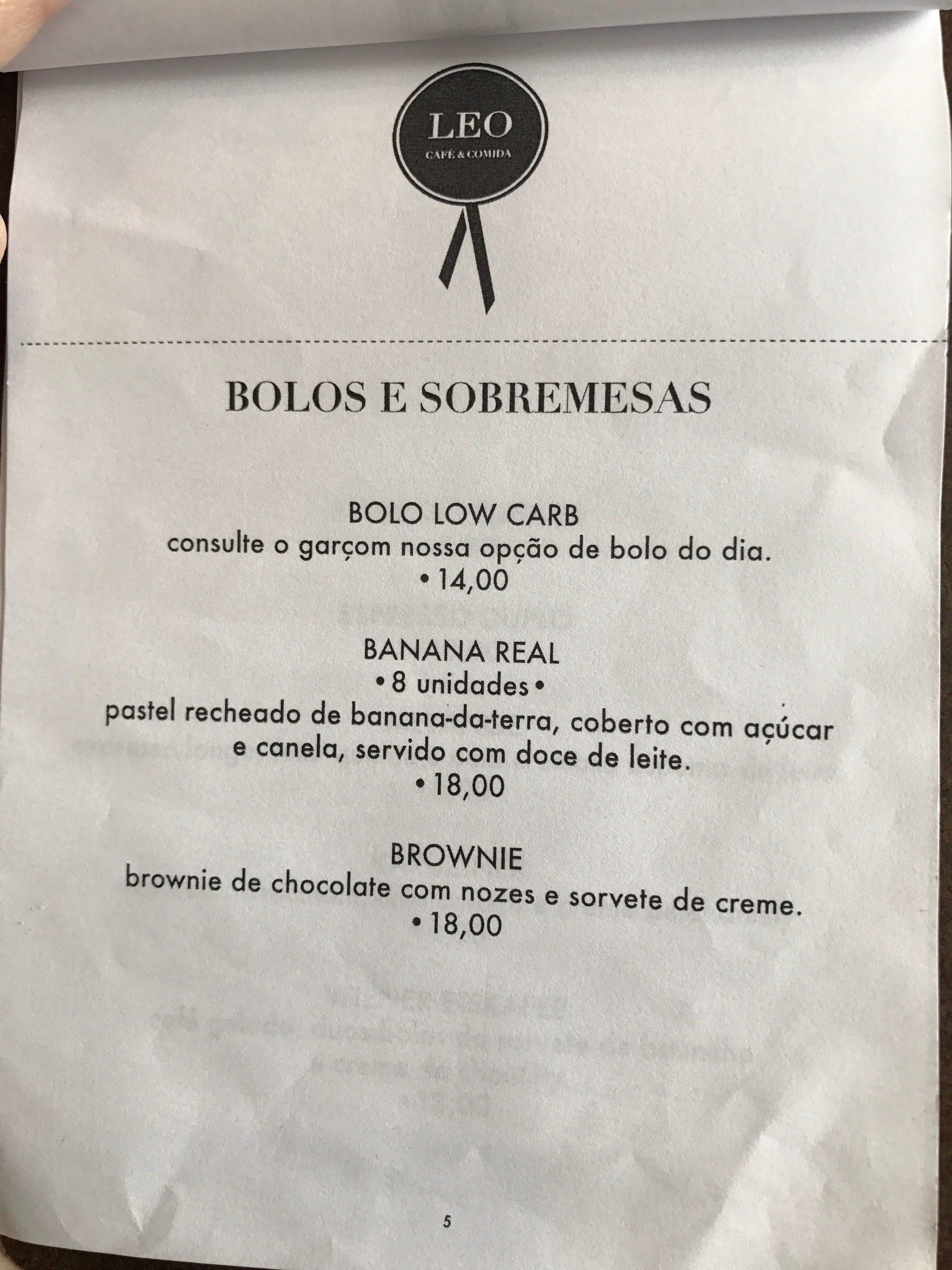 leo bar e cocktail 5