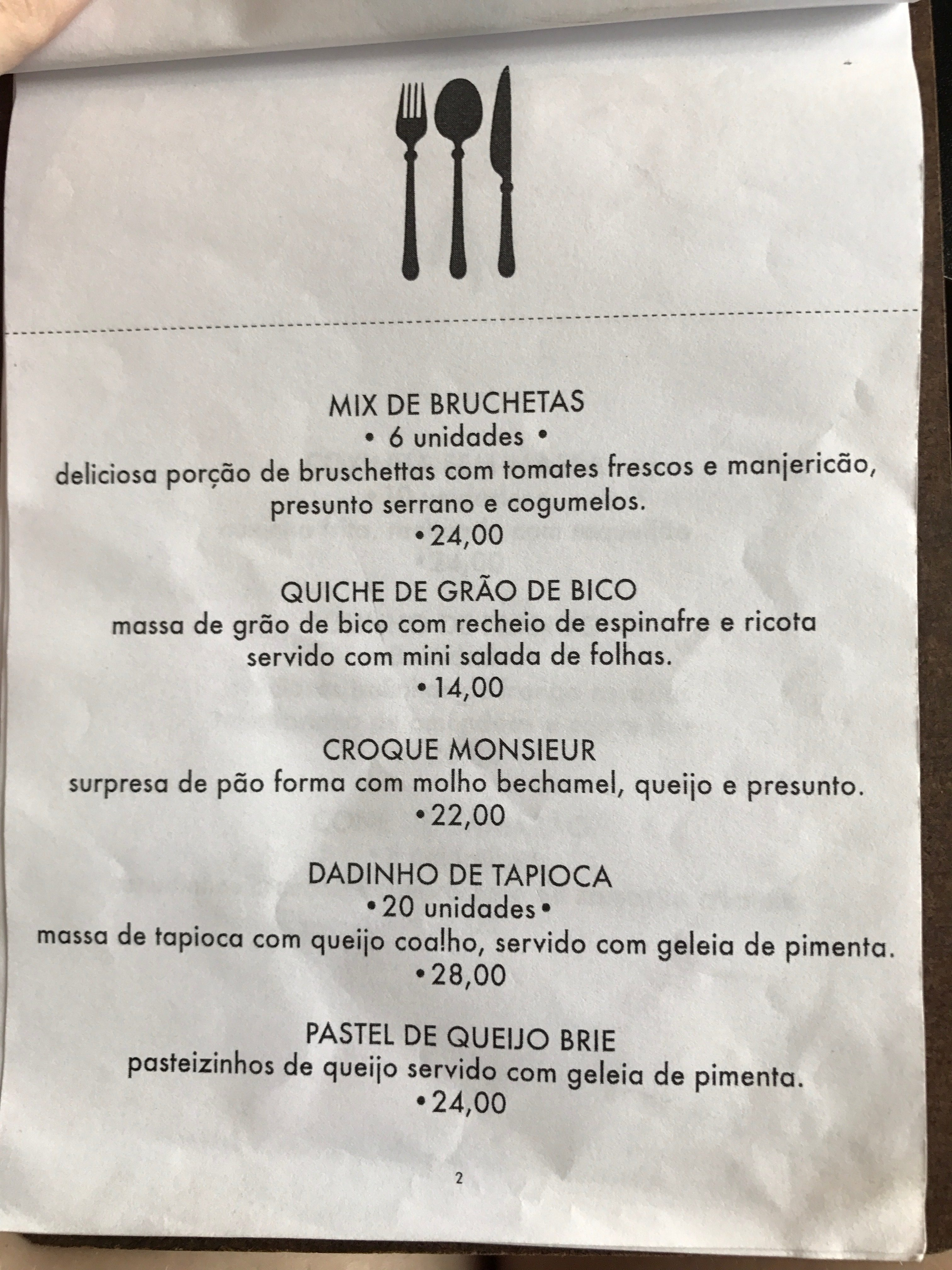 leo bar e cocktail 2