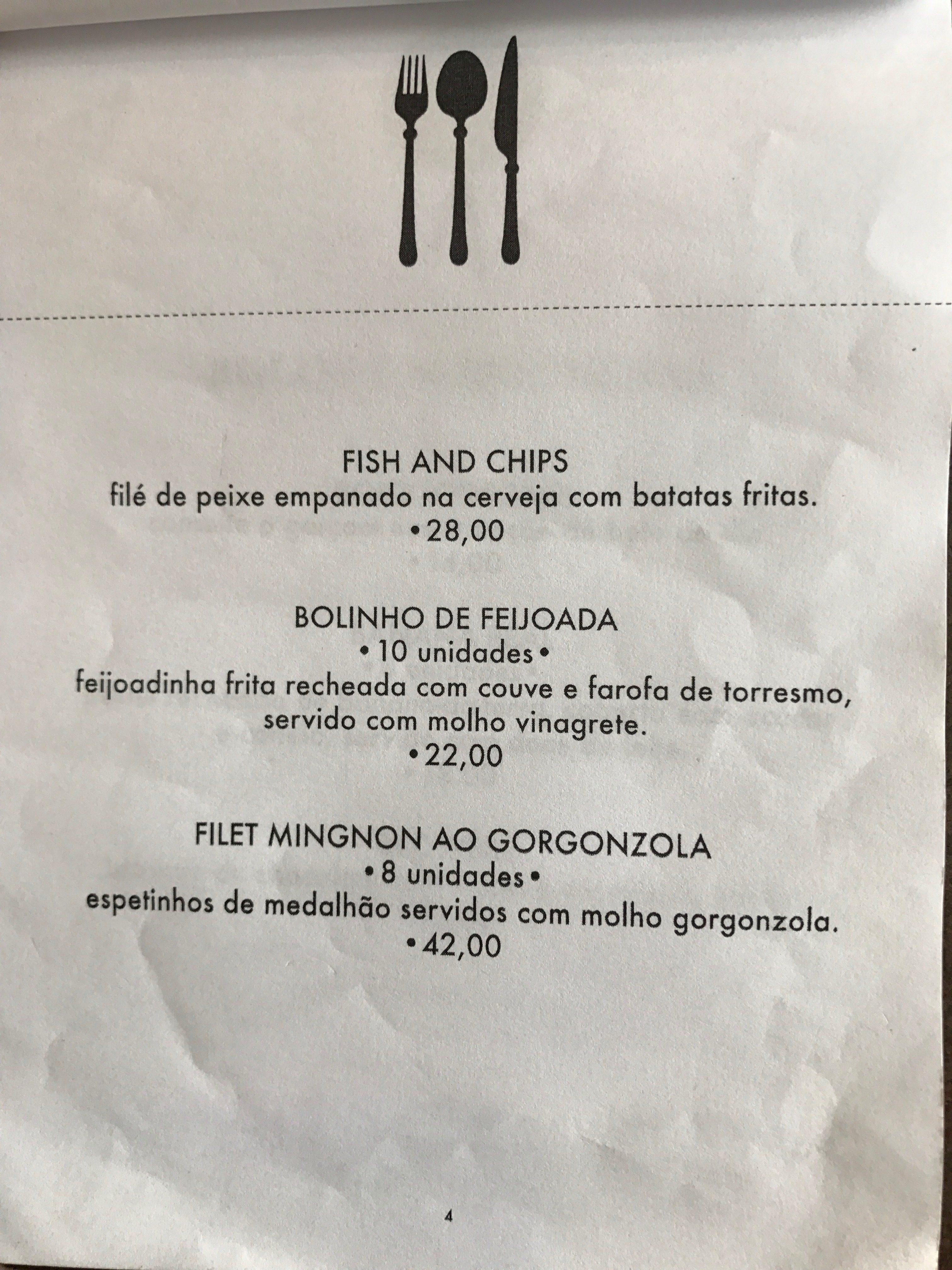 leo bar e cocktail 4