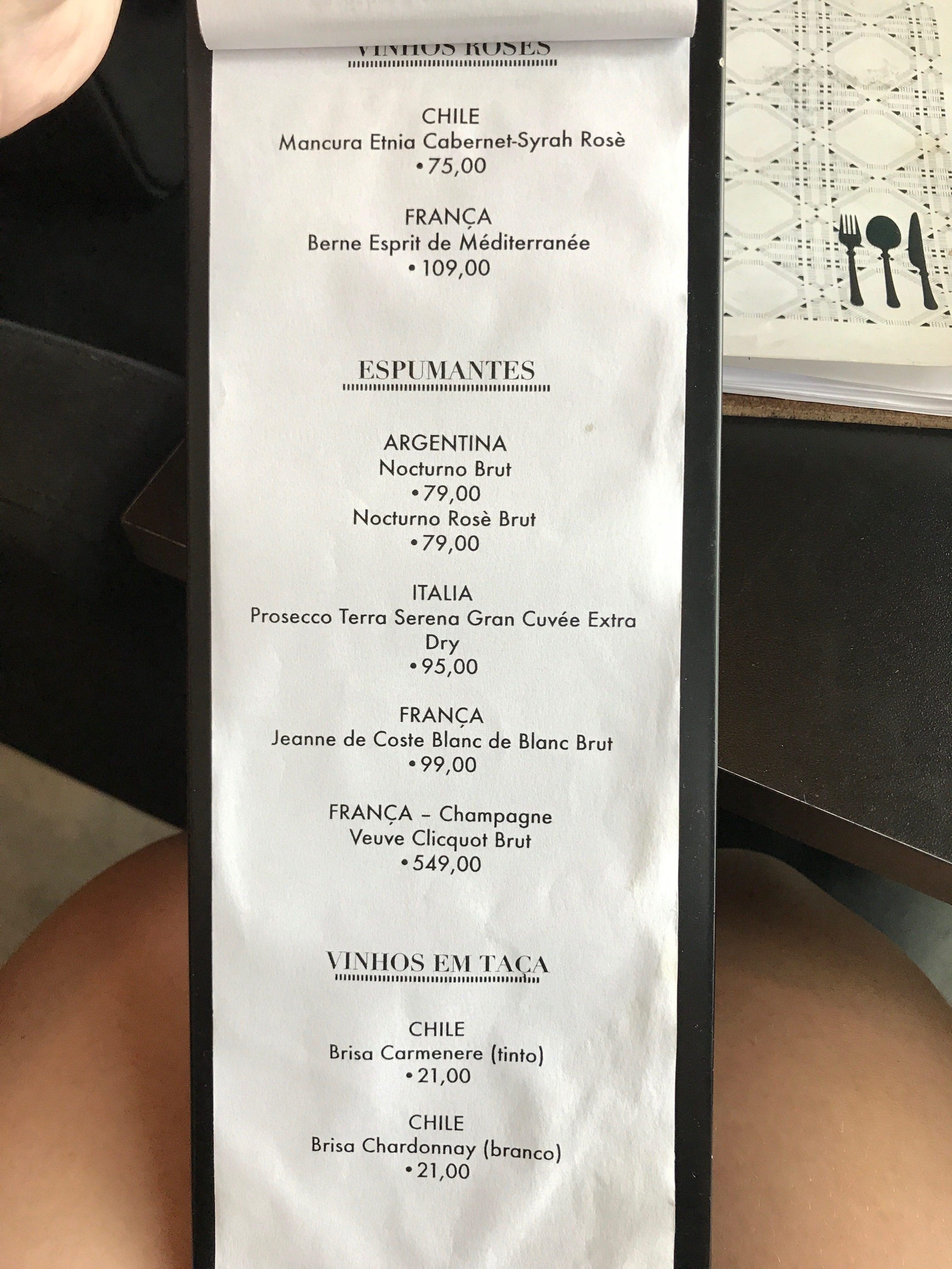 leo café cocktail bar – 24