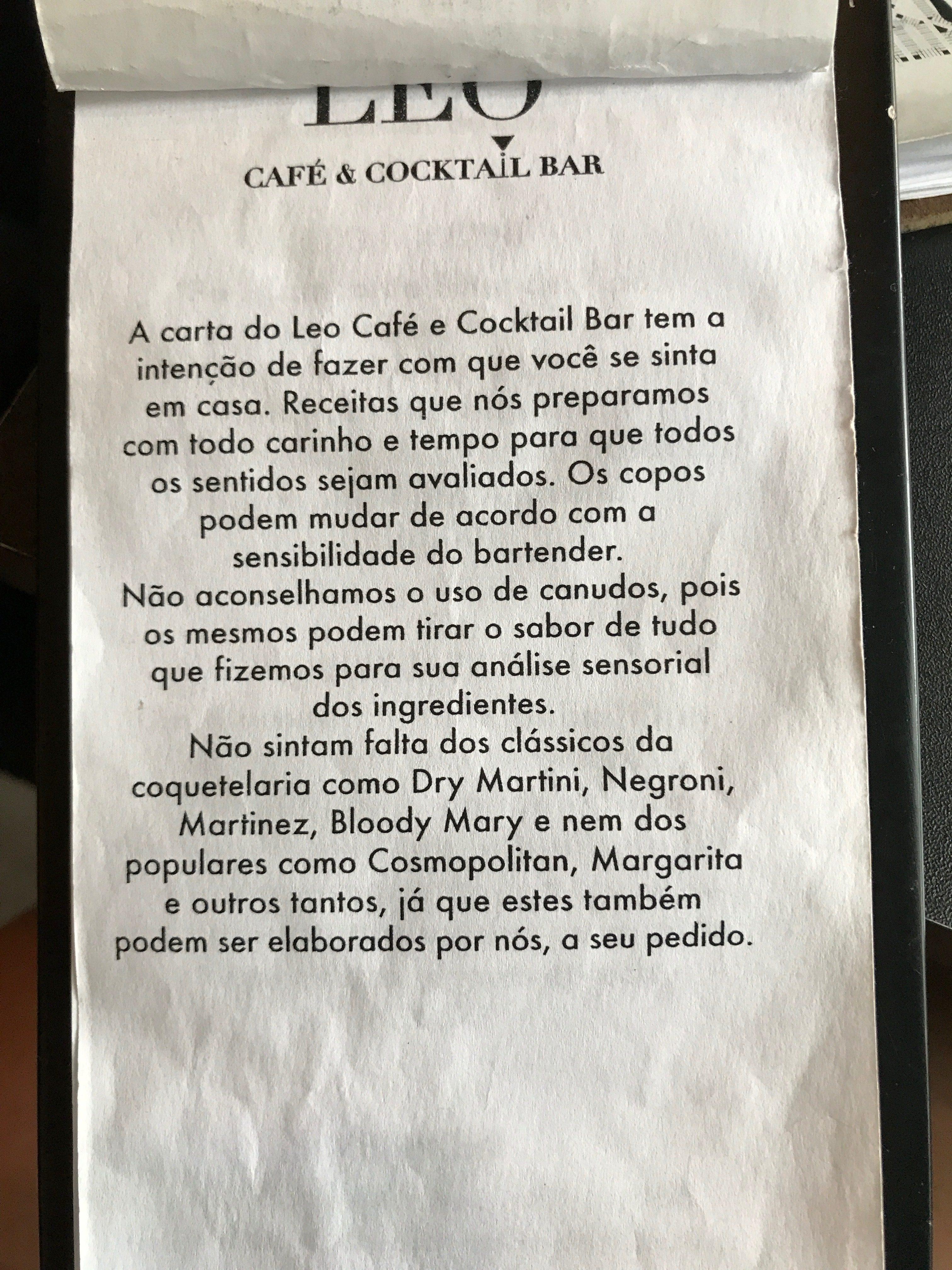 leo café cocktail bar – 20