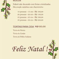 Cardápio Natal_ByMe-4