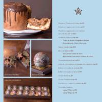 chocolateria br tabela