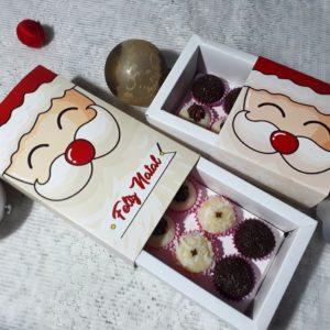 doces da karol1