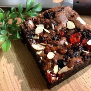 panela de brownie 2