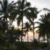 coqueira_praia_hotel26
