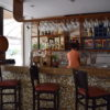 coqueira_praia_hotel34