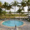 coqueira_praia_hotel7