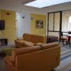 coqueira_praia_hotel8