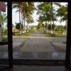 coqueira_praia_hotel9