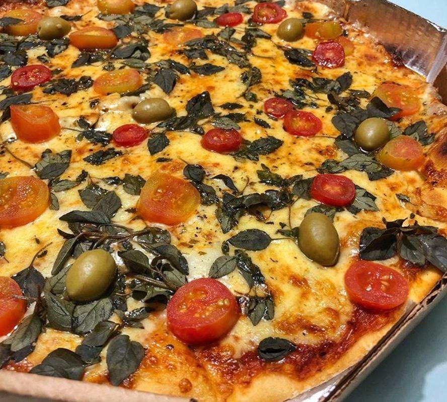 litaliano _ pizza