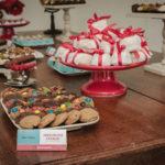 Cookies American Cookies – Niver Aline Approves