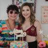 Lorena Machado – Niver Aline Approves